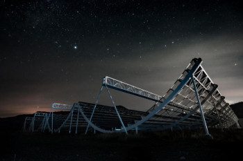Astronomers Have Finally Found the Cause of Mysterious Fast Radio Bursts