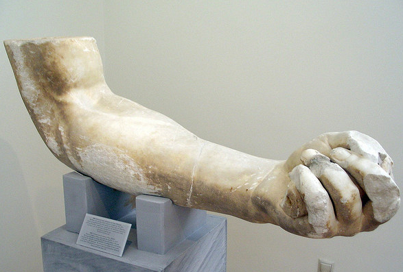 marble-hand1.jpg
