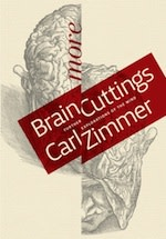 more_brain_cuttings_150.jpg
