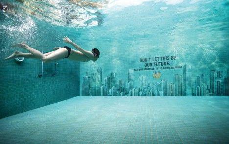 picture-is-worth-waterworld.jpg