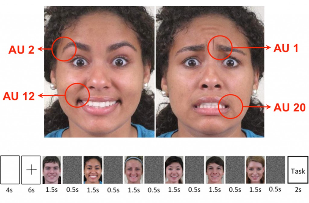 facial_expressions.jpg-1024x673.jpeg