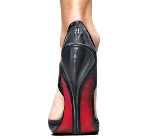 foot3-300x282.jpg