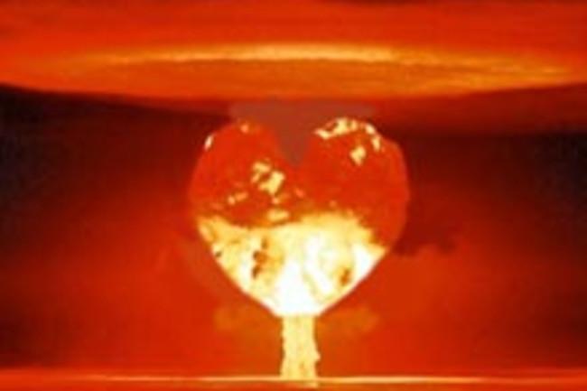 heart-atomic.jpg