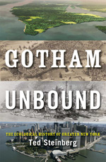 gotham-unbound