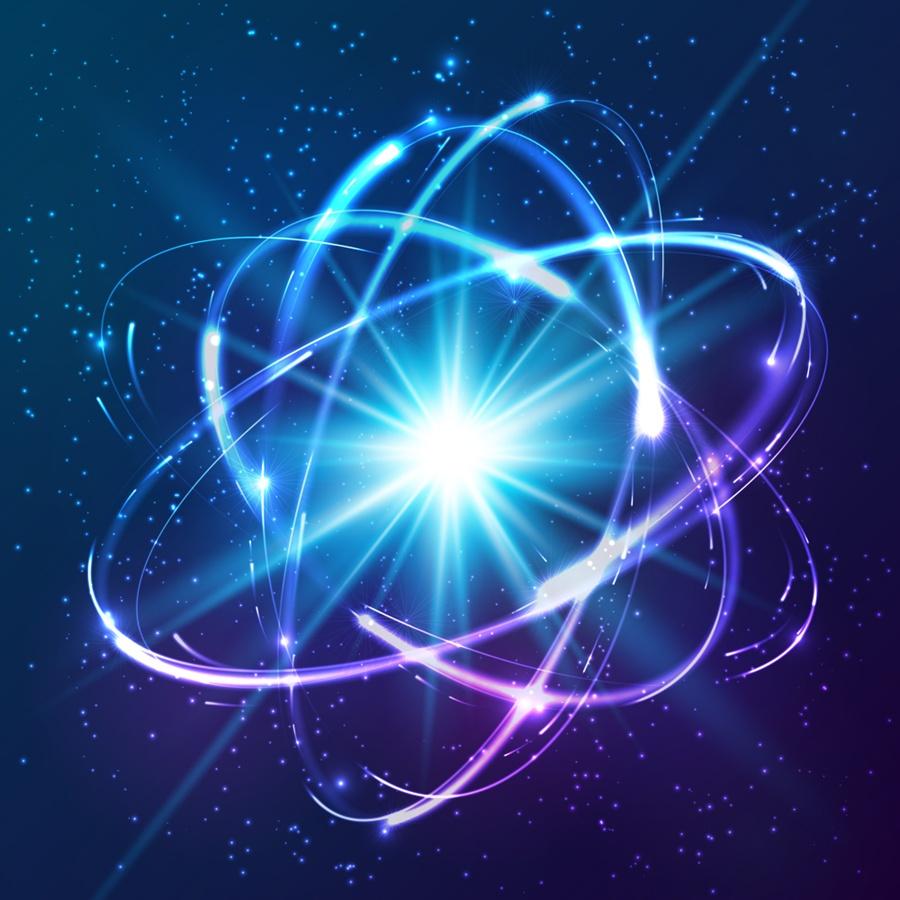 uranium serie dating definitie