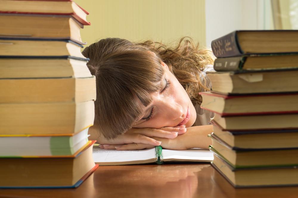 sleep-memory.jpg