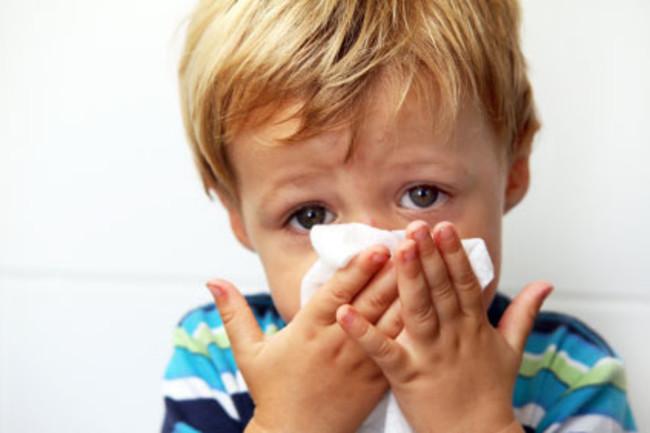 sick-kid.jpg