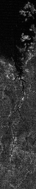 Titan_s_Nile_River_node_full_image.jpg