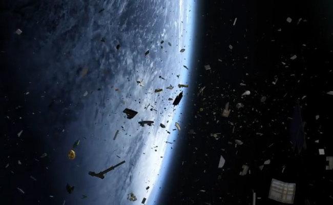 space-junk.jpg
