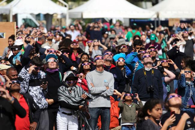 eclipse watchers 2016