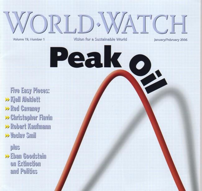 peak_oil.jpg