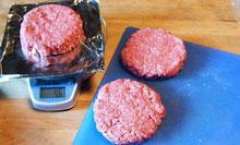 hamburger-meat.jpg