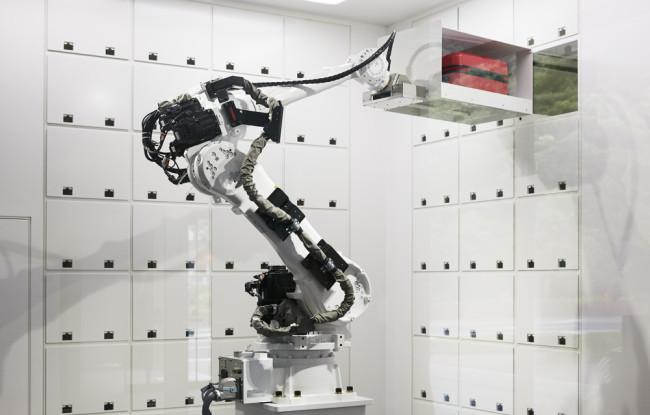 Robot-cloak.jpg