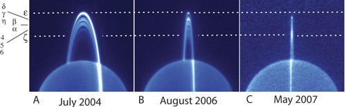uranus_2004-2007.jpg