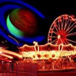 carnival_of_space_logo-150x150.jpg