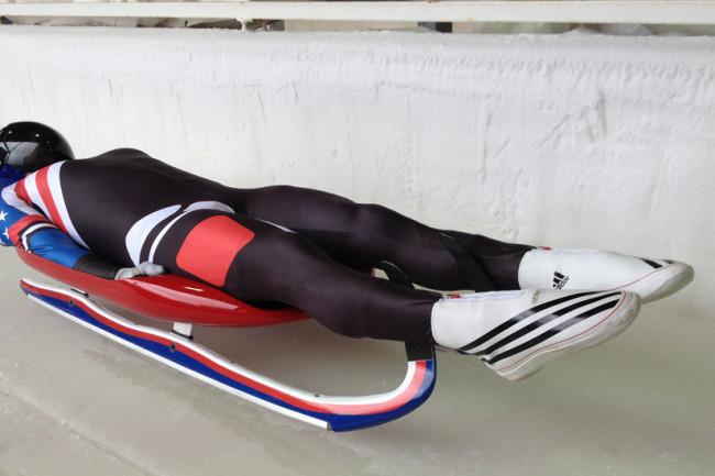 luge-sled.jpg