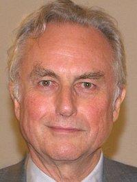 479px-Richard_Dawkins_Cooper_Union_Shankbone1.jpg