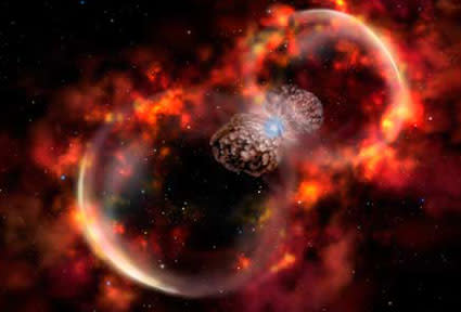 eta-carinae-big.jpg