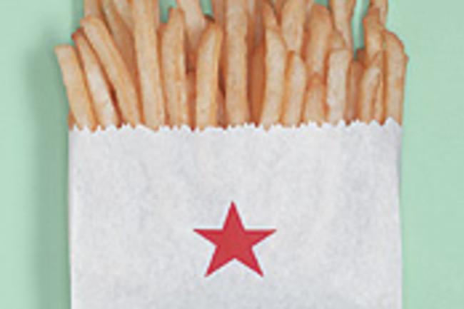 diet_fries.jpg