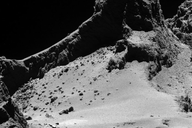 Comet_from_8_km_node_full_image_2.jpg