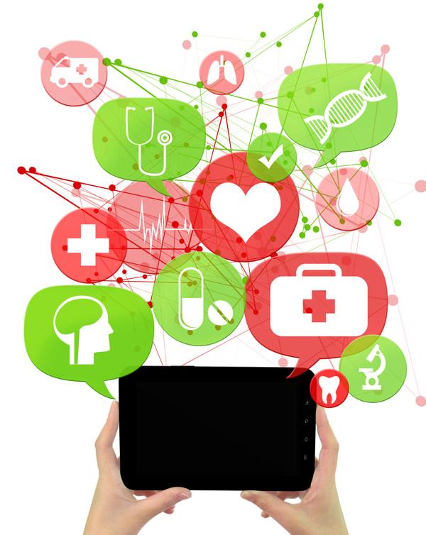 rebooting-health.jpg