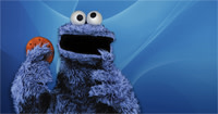 Cookie_monster1.jpg