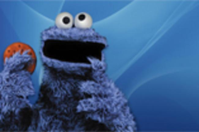 Cookie_monster1.jpg