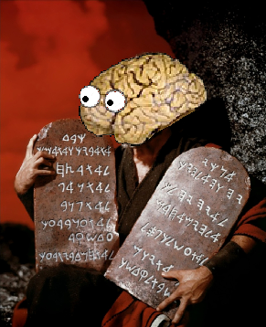 neuro_rules.png