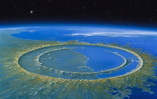 doomsday-crater.jpg