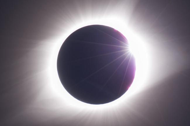 EclipseMastroianniEnd33.jpg