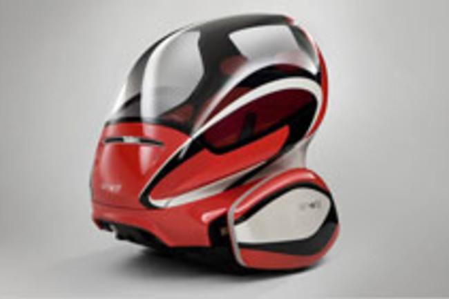 wheels-EN-V-red-blogSpan.jpg
