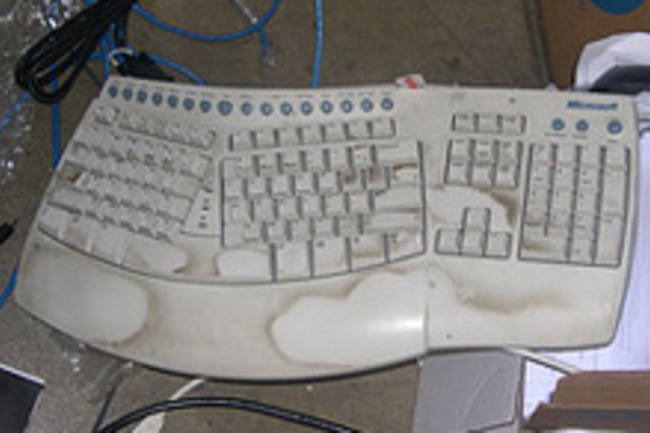 keyboard-dirty220.jpg