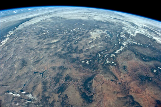 The-West-from-ISS.jpg