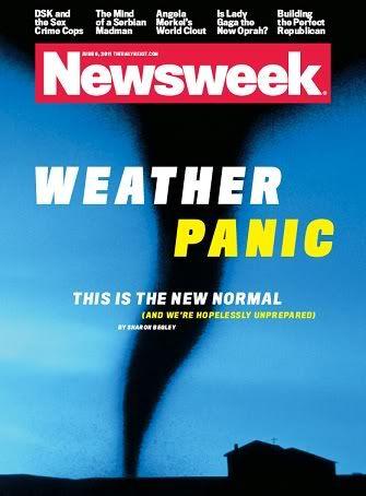 NewsweekWeatherPaniccover60.jpg