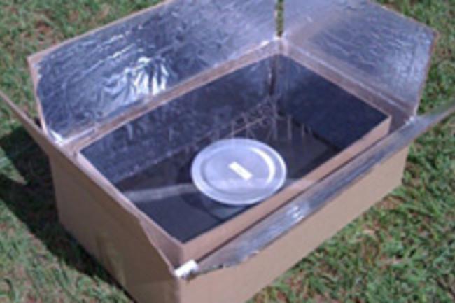 solar-cooker-2.jpg