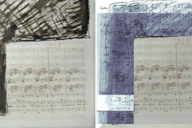 musical-score.jpg