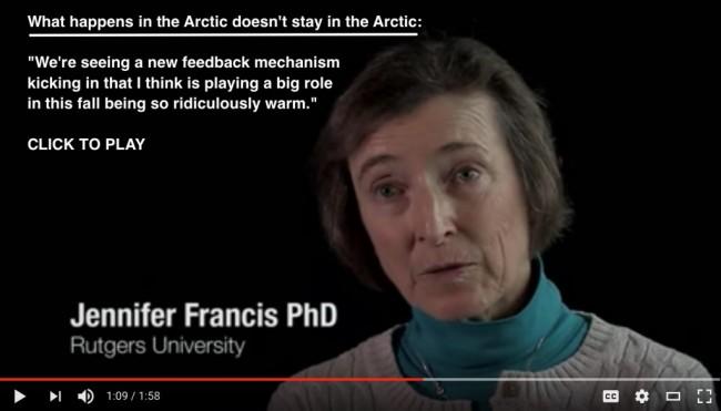 Jennifer_Francis__A_New_Arctic_Feedback_-_YouTube-1024x585.jpg