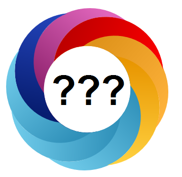 altmetric_question.png