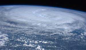 HurricaneIrene_300.jpg