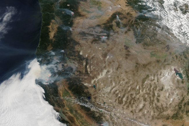 Wildfires_marked_Aug_15-1024x1024.jpeg