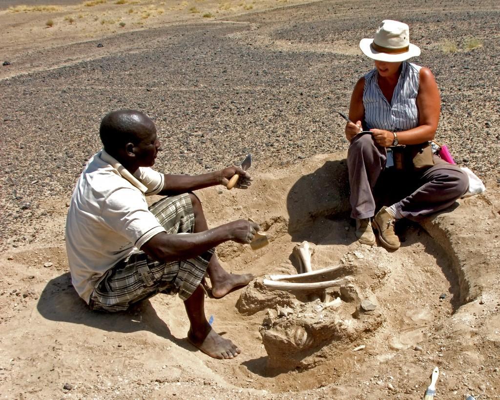 3.-KNM-WT-71259-excavation-Dr-Marta-Mirazon-Lahr-Justus-Edung-1024x820-1024x820.jpg