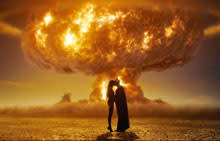 apocalypseweb.jpg