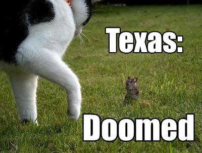 doomed_texas.jpg