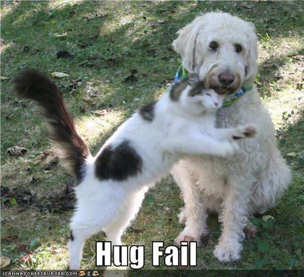 HugFail.jpg