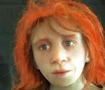 neanderthalchild.jpg