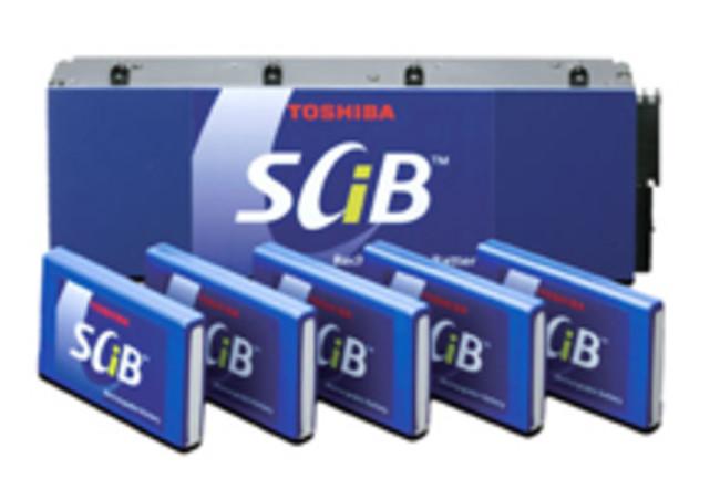 SCiB.jpg