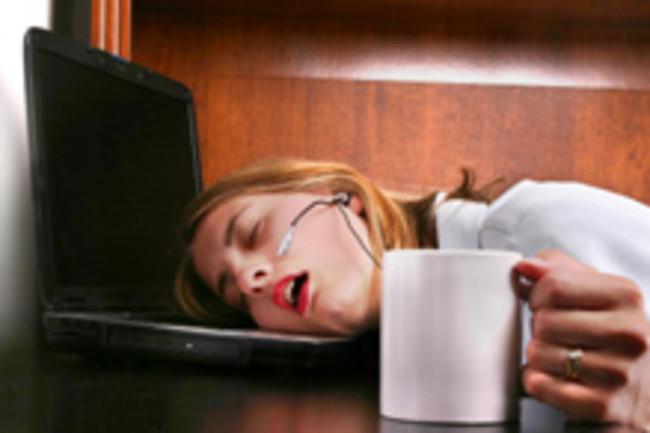 sleep-narcolepsy.jpg