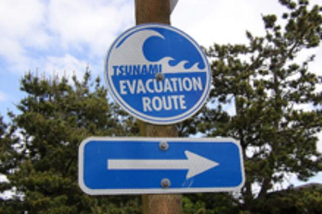 TsunamiEvac.jpg