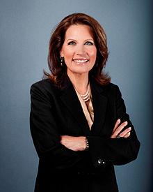 220px-Bachmann2011.jpeg