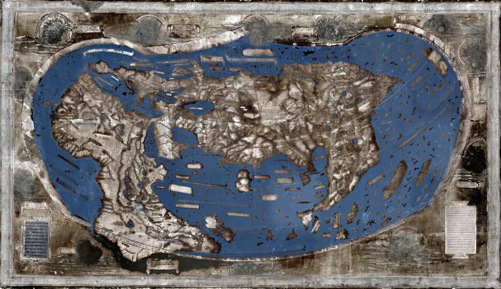 ancient-map.jpg